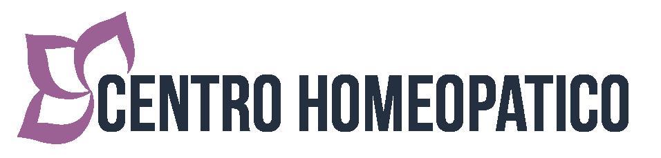 Centro Homeopatico